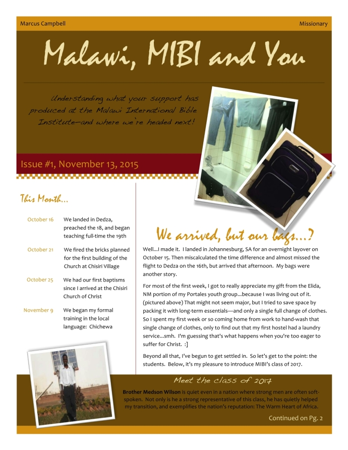 mission-malawi-newsletter-issue-1-nov-13-2015 [1]