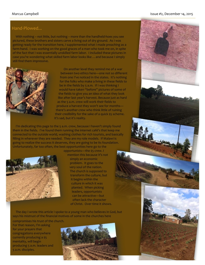 mission-malawi-newsletter-issue-2-date-12-14-15-smaller-file [2]