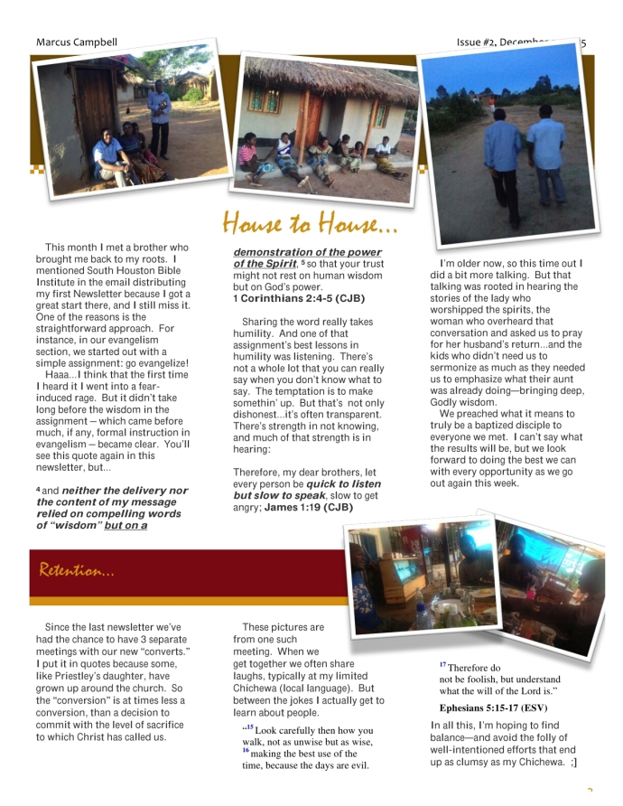 mission-malawi-newsletter-issue-2-date-12-14-15-smaller-file [3]