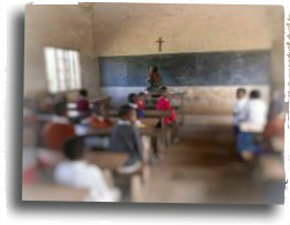download (cross in the class)_Fotor - 2