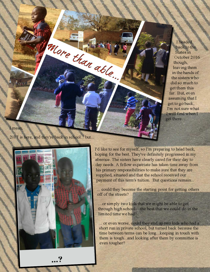 Marcus to Malawi - travel journal cover - WEB Version_Page_5