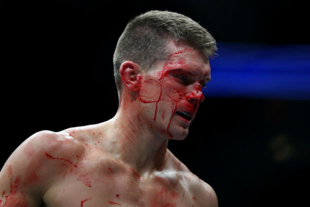 thompson-post-fight-4