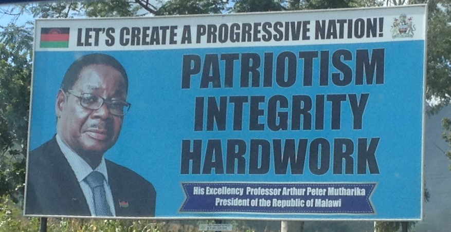 Patriotism, Integrity, and Hard Work - IMG_4735 (2)